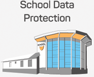 school data protection