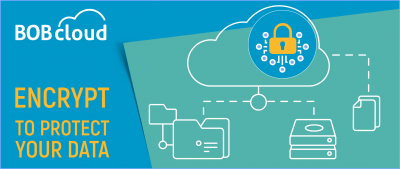 Cloud Data Encryption