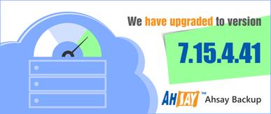 upgrade-7.15.4.71