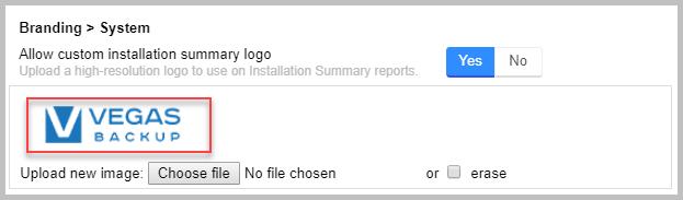 rebranded-reports