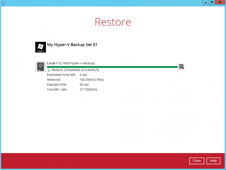 screen-rundirect-hyper-v-07