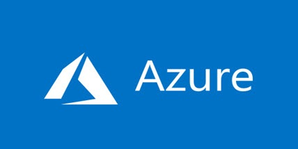 Microsoft Azure. The world's most secure cloud used at BOBcloud