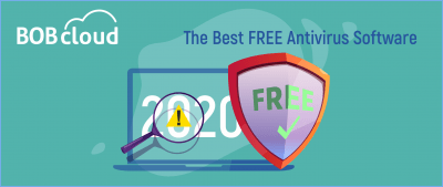 The best Free antivirus