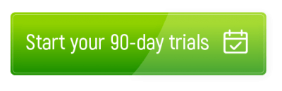 90-day trials