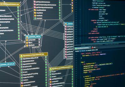 Database,Development,Planning.,Back-end,Project,Architecture,Development.,Javascript