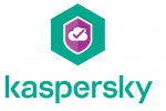 Kaspersky_menu_Logo