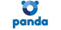 panda-logo_2